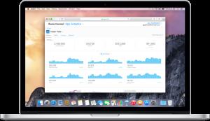 app-analytics-hero